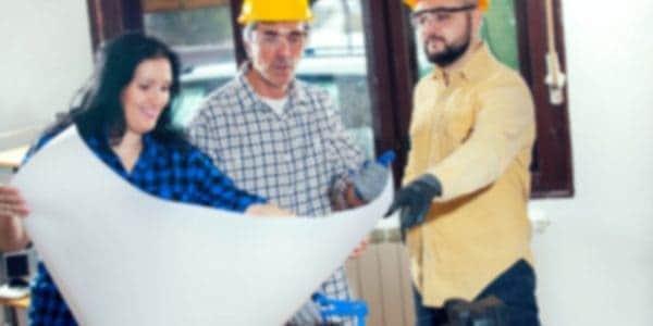 Construction Consultant medan