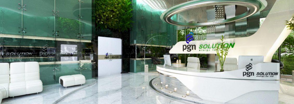 -vector 41 arsitek medan - desain interior kantor pgn medan - 002