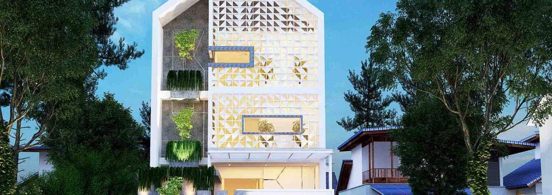 Arsitek Medan desain Kos Kosan 2019 Terbaru Mrs Nauling (2)