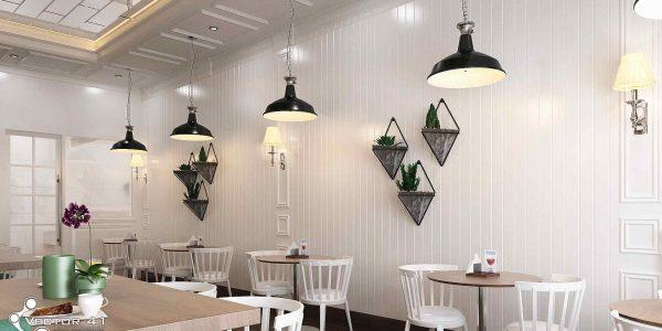 desain interior kursi cafe bapak bran medan
